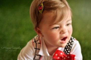 baby-photoshoot